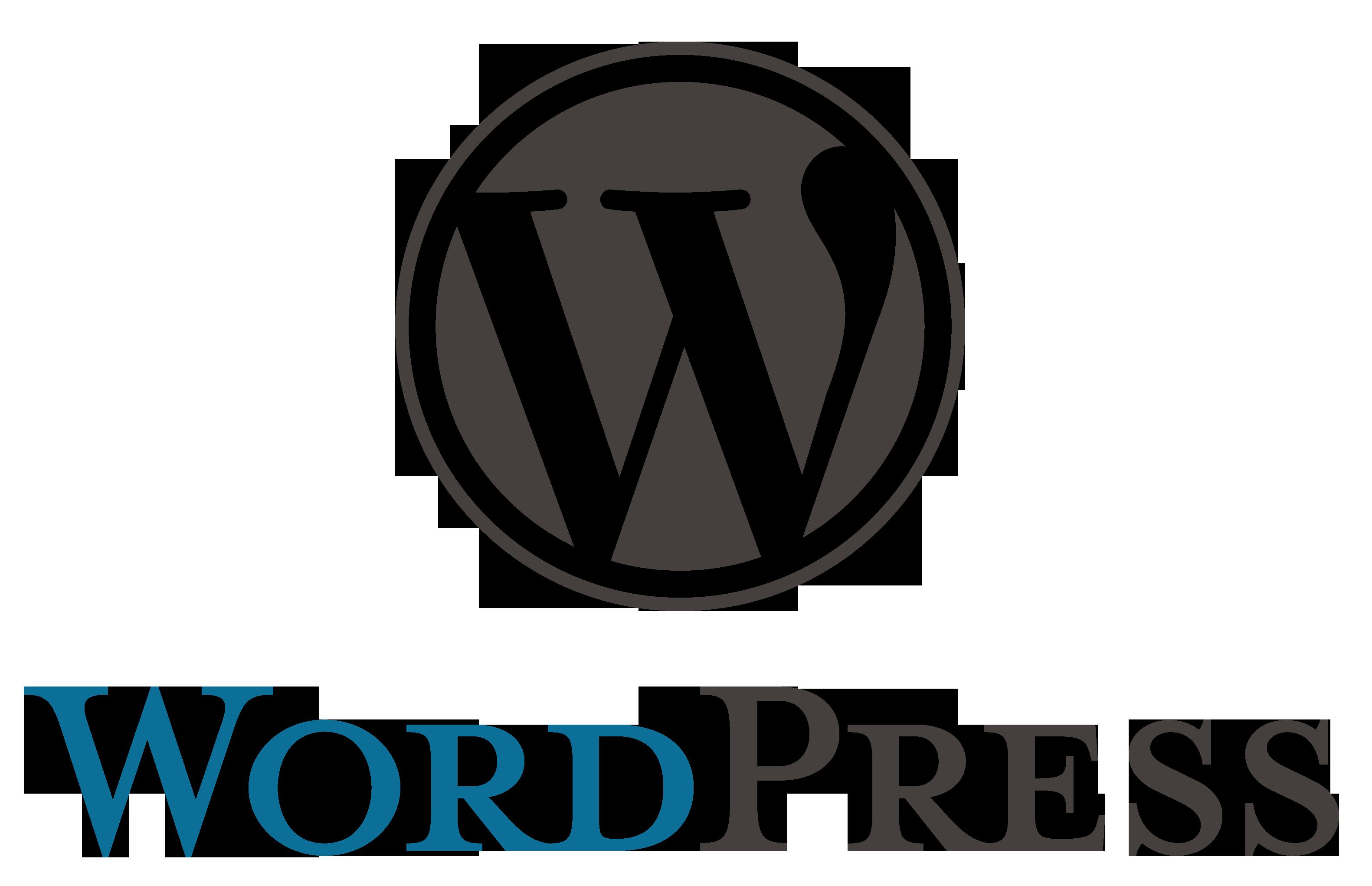 webdesign friesland