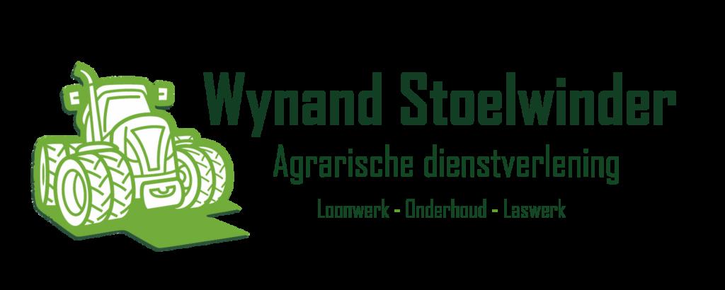 Wynand Stoelwinder