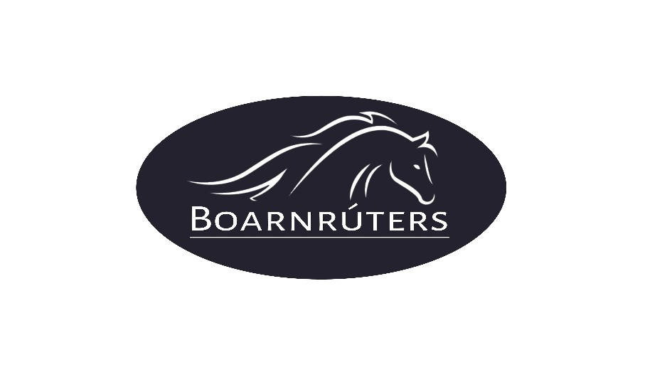 Boarnruters