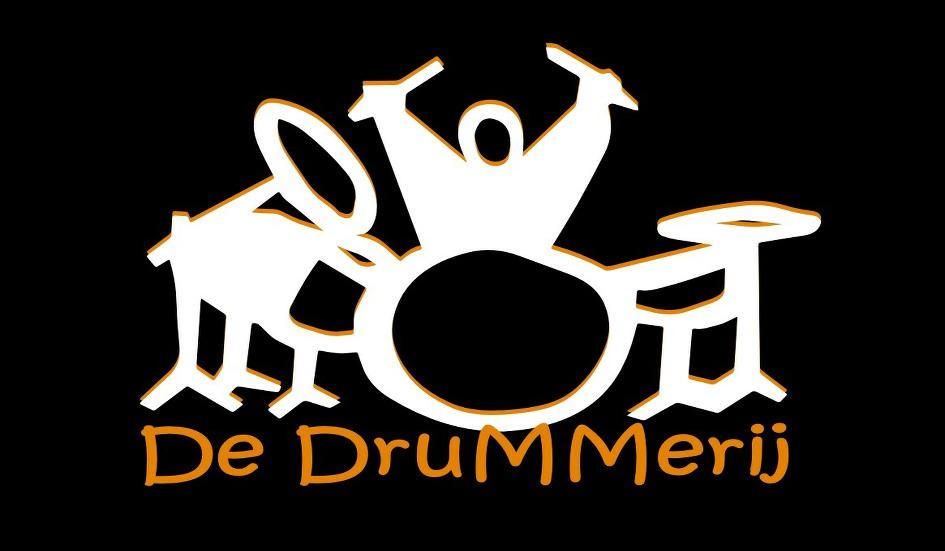 De Drummerij