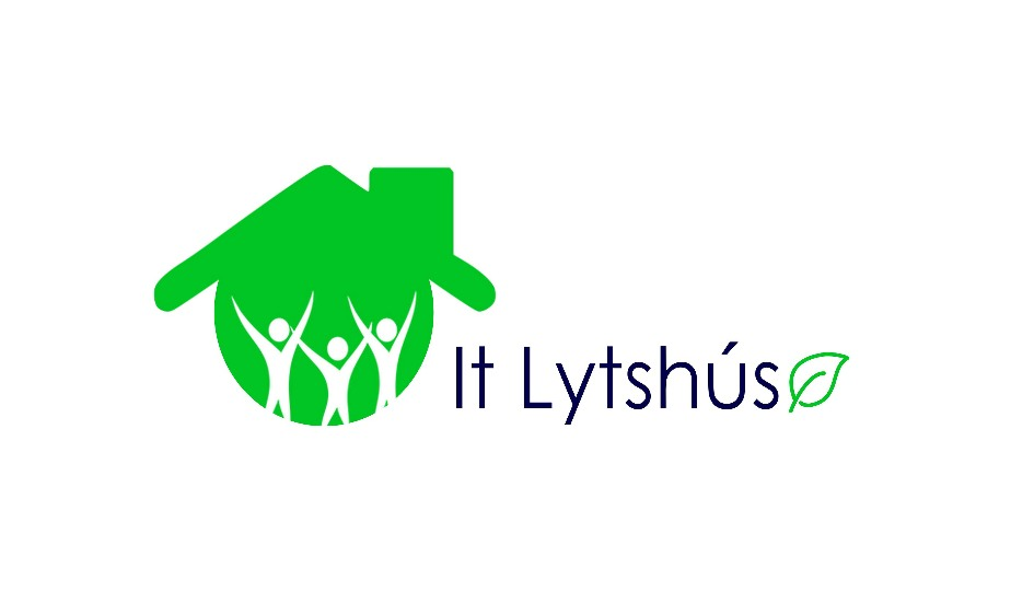 It Lytshus
