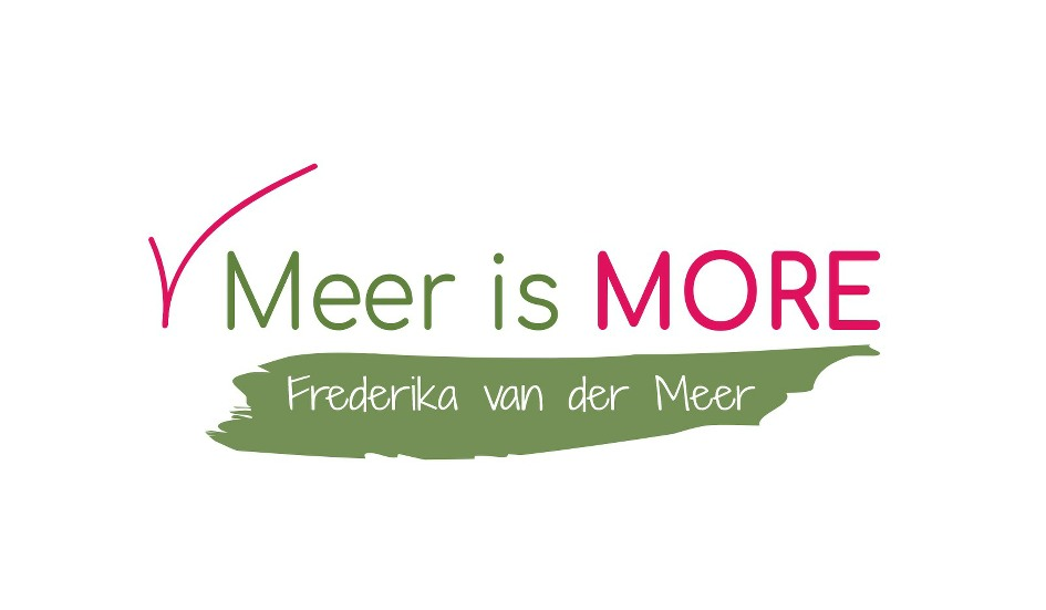 Meer is More